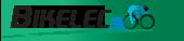 bikelec logo
