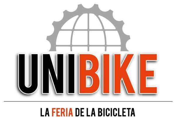 Unibike - La Feria de la Bicicleta