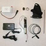 Consejos a tener en cuenta cuando vayas a comprar un kit electrico para bicicletas