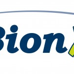 Revision kit Motor eléctrico BionX