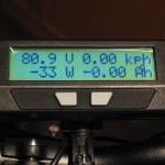 Cycle Analyst, medidor esencial bicicleta eléctrica