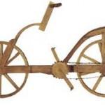 ¿Es un kit eléctrico seguro para mi bicicleta?