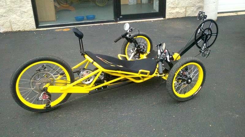 bicicleta-tumbado