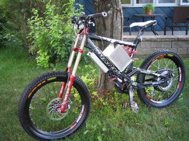 Las 10 Bicicletas El 233 Ctricas M 225 S R 225 Pidas Bicicletas