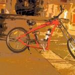 Cómo elegir una bicicleta eléctrica