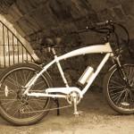 Guía de compra bicicletas eléctricas