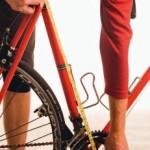 Como escoger la talla correcta de bicicleta
