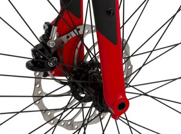 specialized-tubo-hydraulic-disc-brake