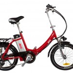 Flota bicicletas Avis
