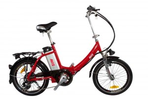 bicicleta-electrica-pocket-AVIS