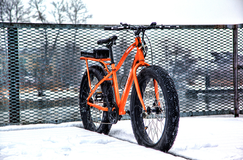 Bicicleta electrica fat_bike
