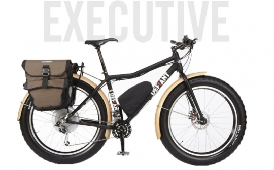 defiant-executive-fat-electric-bike