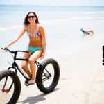 Fat Bikes - Bicicletas eléctricas de rueda gorda