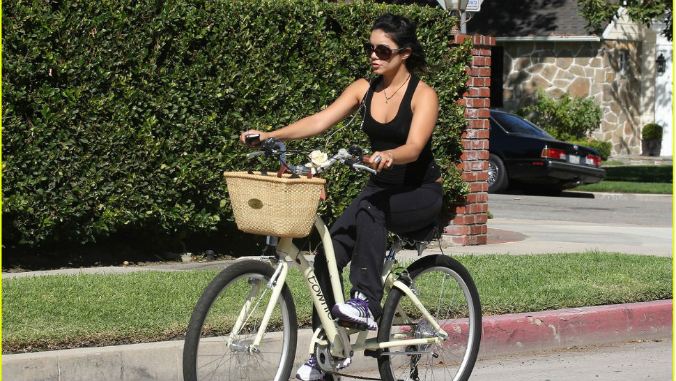 salud en bici