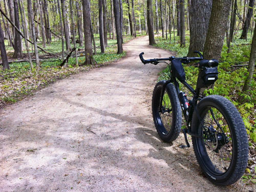 surly fatbike