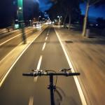 250 euros de subvención por comprar una bici eléctrica