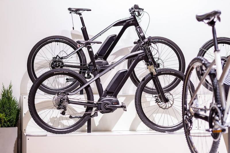grace-mx-ii-bici electricas