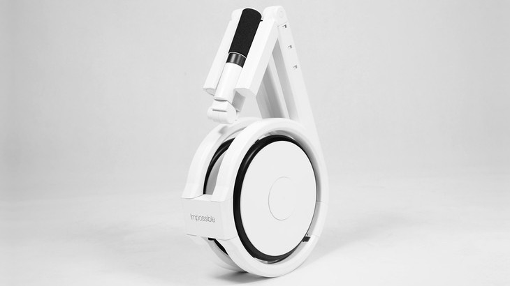 impossible_folding_electric_bike