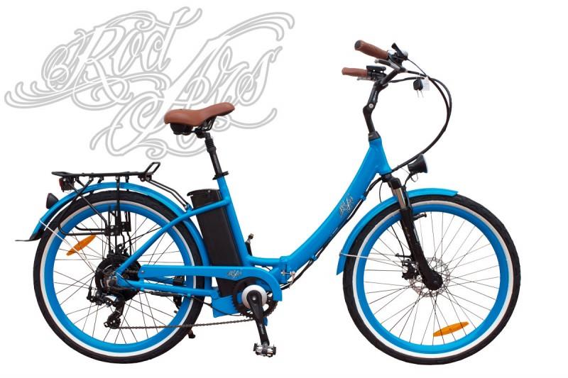 Cuore-azul-plegable-rueda-de-26