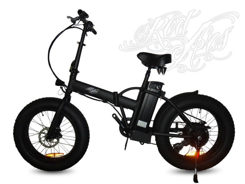 Fatbike-electrica-plegable-Mini-Fat
