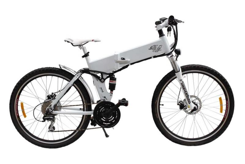 bicicleta-electrica-raptor
