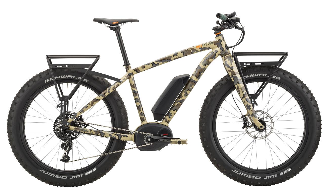 Bicicletas Electricas Felt Bicicletas El 233 Ctricas