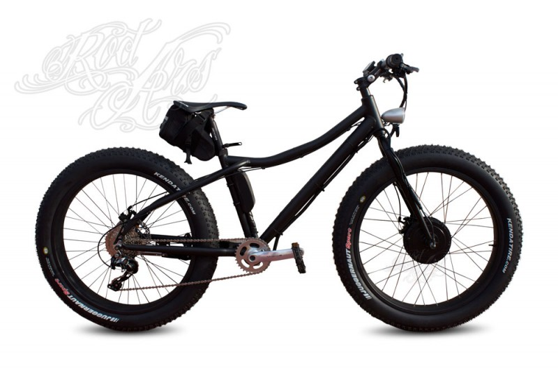 fat-bike-electrica-motor-500w-36v-x-14,5ah