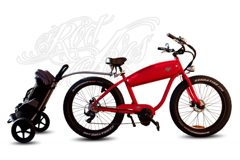 remolque-golf-bicicleta-trolley