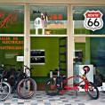 Alquiler Bicicletas eléctricas Fuerteventura