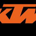 Bicicletas electricas KTM