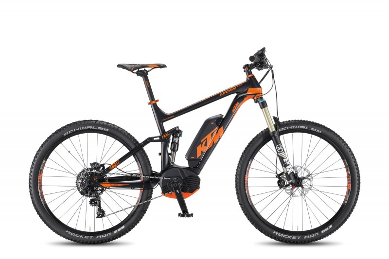 Ktm Chicago Review