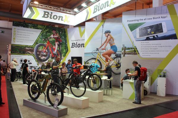 stand-eurobike-bionx