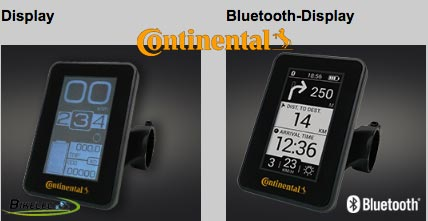 display-digital-y-bluetooth-motor-continental