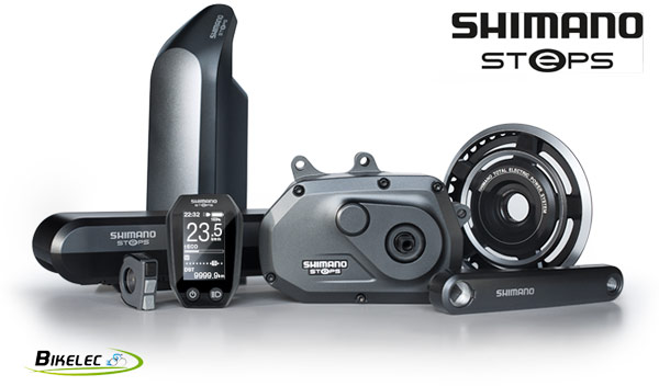 shimano-steps-motor-central-electrico