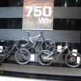 Novedades Bulls Bikes 2018 Motor Shimano Steps - Parte 3