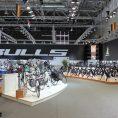 Novedades Bulls Bikes 2018 Motor Bosch - Parte 1