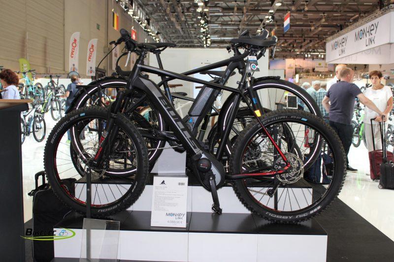Six50 EVO3 y Dail-E-Grinder E45(2Fila)