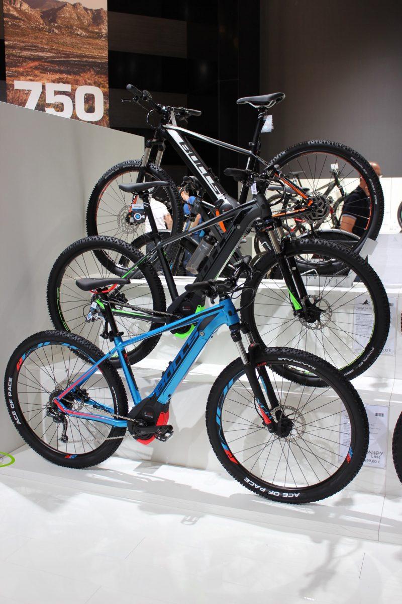Twenty9 EVO 1 CX - Twenty9 Evo 1,5 en ambos colores (2F y 3F)
