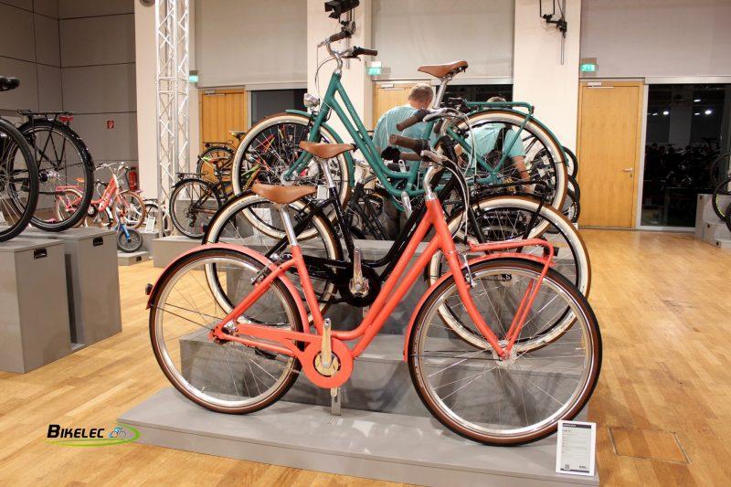 Bicicleta-mecanica-Paseo-haibike