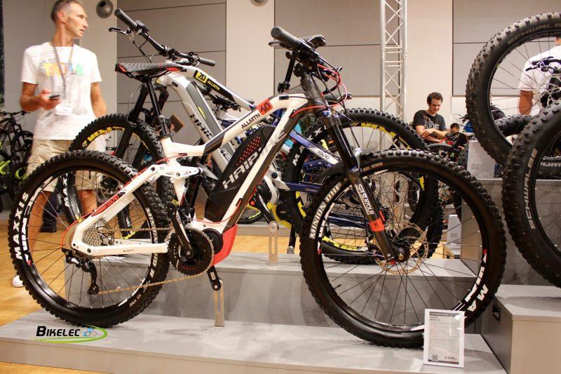 Haibike-Xduro-All-Mountain-6.0-modelo-2018