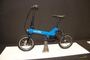 bicicleta 20 pulgadas benelli
