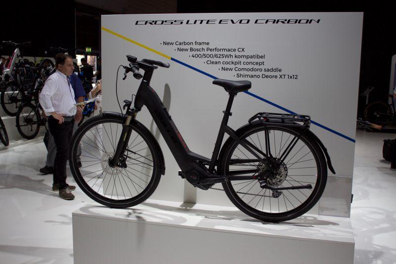 Bulls-Crosslite-EVO-Carbon-2020