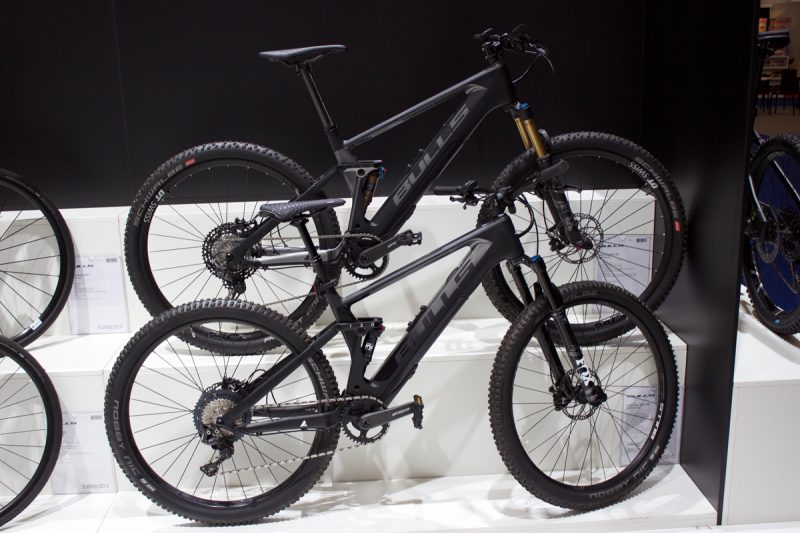 Fazua-Mountainbike-Wild-Flow-Evo-RS-y-SL